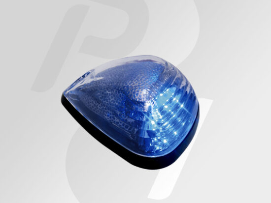 truck_light_luz_led_camion_tractomula_capota_cabina_1012_blue