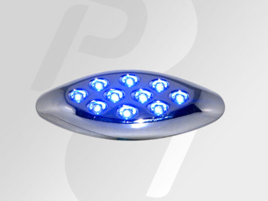 truck_light_luz_led_camion_tractomula_lateral_1014_blue_azul