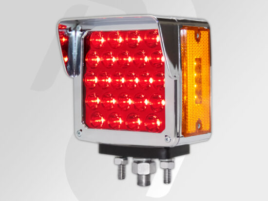 truck_light_luz_led_camion_tractomula_semaforo_1015_semaforoC