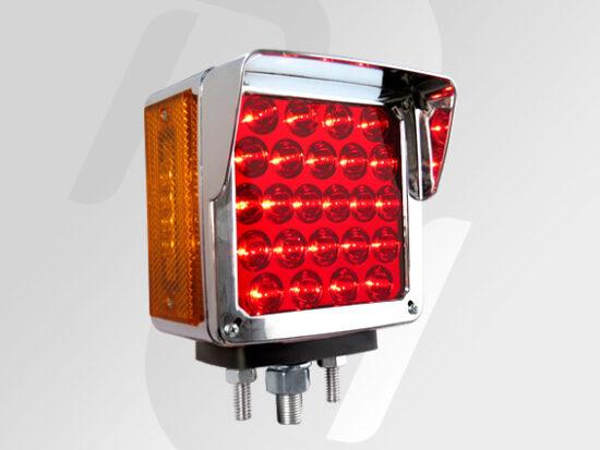 truck_light_luz_led_camion_tractomula_semaforo_1015_light_