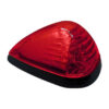 truck_light_luz_led_camion_tractomula_capota_cabina_1012_red