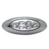 truck_light_luz_led_camion_tractomula_lateral_0111