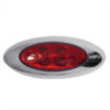truck_light_luz_led_camion_tractomula_lateral_0111_red