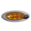 truck_light_luz_led_camion_tractomula_lateral_0111_yellow