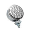 truck_light_luz_led_camion_tractomula_semaforo_1009_4_