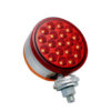 truck_light_luz_led_camion_tractomula_semaforo_1009_2_