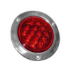 truck_light_luz_led_camion_tractomula_stop_1010a_red_rojo