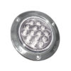 truck_light_luz_led_camion_tractomula_stop_1010a_white_blanco