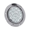 truck_light_luz_led_camion_tractomula_stop_1010ap_white