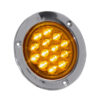 truck_light_luz_led_camion_tractomula_stop_1010ap_yellow