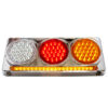 truck_light_luz_led_camion_tractomula_stop_triple_1007STR_3_