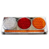 truck_light_luz_led_camion_tractomula_stop_triple_1007STR_4_