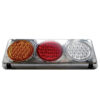 truck_light_luz_led_camion_tractomula_stop_triple_1007ST__3_