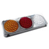 truck_light_luz_led_camion_tractomula_stop_triple_1007ST__2_