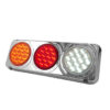 truck_light_luz_led_camion_tractomula_stop_triple_1010ST_2