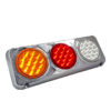 truck_light_luz_led_camion_tractomula_stop_triple_1010ST_3
