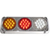 truck_light_luz_led_camion_tractomula_stop_triple_1010ST_4