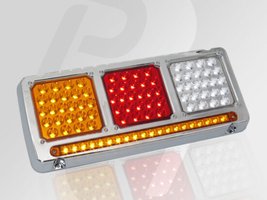truck_light_luz_led_camion_tractomula_stop_triple_1016STR