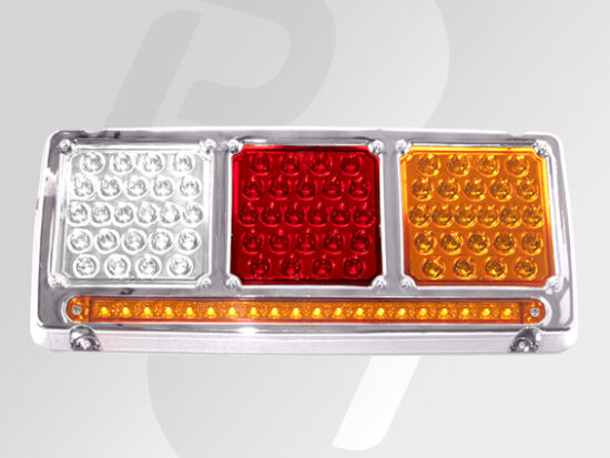 truck_light_luz_led_camion_tractomula_stop_triple_1016__