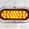 truck_light_luz_led_camion_tractomula_lateral_1017A_Yellow_A