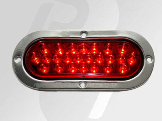 truck_light_luz_led_camion_tractomula_lateral_1017A_