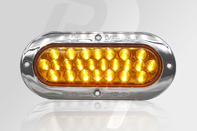 truck_light_luz_led_camion_tractomula_lateral_1017AP_yellow