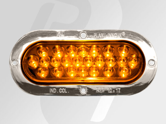 truck_light_luz_led_camion_tractomula_lateral_1017AP_1