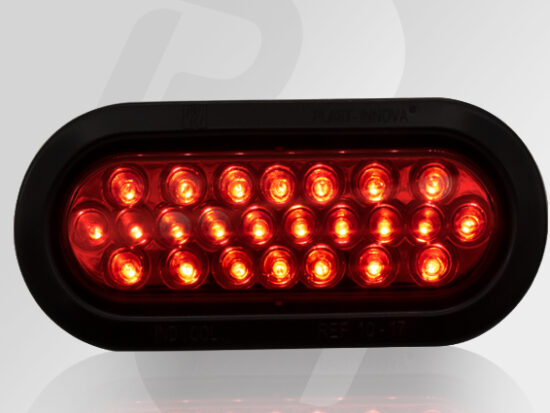 truck_light_luz_led_camion_tractomula_lateral_1017E_red