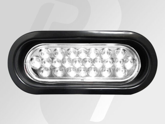 truck_light_luz_led_camion_tractomula_lateral_1017E_white