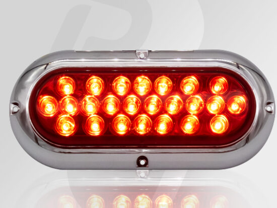 truck_light_luz_led_camion_tractomula_lateral_1017S_red