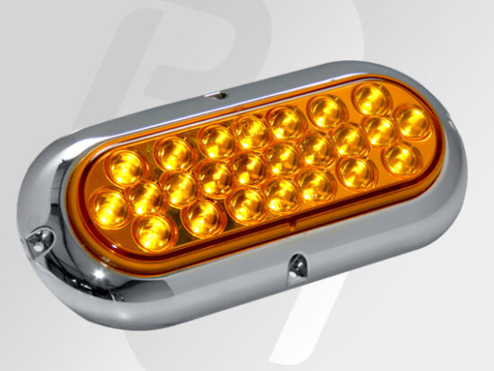 truck_light_luz_led_camion_tractomula_lateral_1017S_p