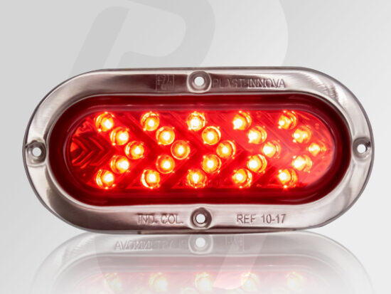 truck_light_luz_led_camion_tractomula_lateral_1018_RED