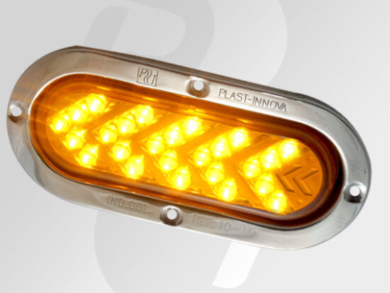 truck_light_luz_led_camion_tractomula_lateral_1018_P