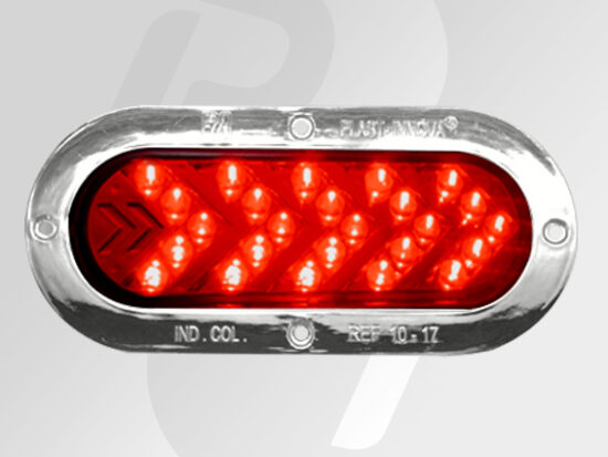 truck_light_luz_led_camion_tractomula_lateral_1018AP_R
