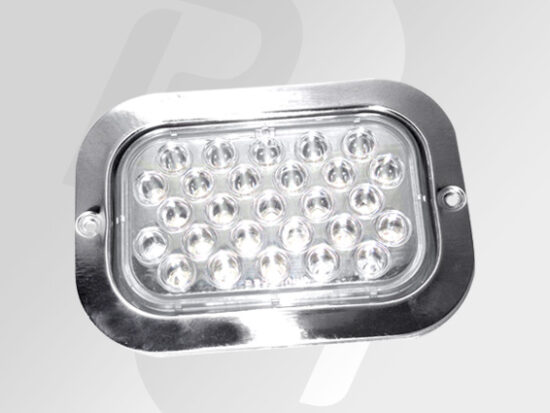 truck_light_luz_led_camion_tractomula_stop_1019A_