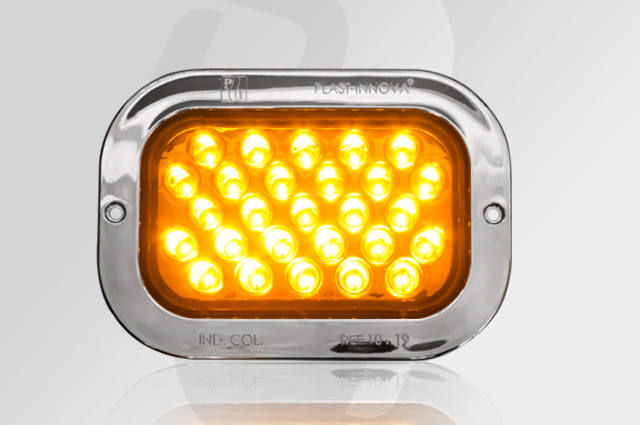 truck_light_luz_led_camion_tractomula_stop_1019AP_yellow