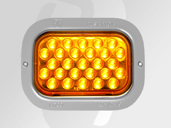 truck_light_luz_led_camion_tractomula_stop_1019AP_y