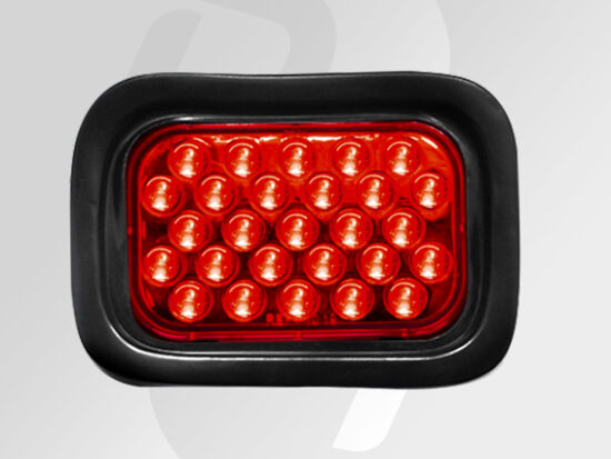truck_light_luz_led_camion_tractomula_stop_1019E_R