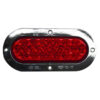 truck_light_luz_led_camion_tractomula_lateral_1017AP_12