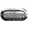 truck_light_luz_led_camion_tractomula_lateral_1017AP_13