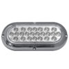 truck_light_luz_led_camion_tractomula_lateral_1017S_b