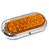 truck_light_luz_led_camion_tractomula_lateral_1017S_y