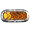 truck_light_luz_led_camion_tractomula_lateral_1018AP_Y