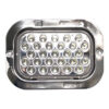 truck_light_luz_led_camion_tractomula_stop_1019A_B_