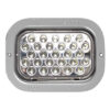 truck_light_luz_led_camion_tractomula_stop_1019AP_b