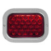 truck_light_luz_led_camion_tractomula_stop_1019AP_r