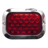 truck_light_luz_led_camion_tractomula_stop_1019A_R