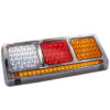 truck_light_luz_led_camion_tractomula_stop_triple_1016_23