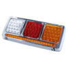 truck_light_luz_led_camion_tractomula_stop_triple_1016_22