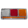 truck_light_luz_led_camion_tractomula_stop_triple_1016_21